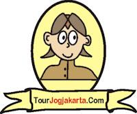 tour jogjakarta