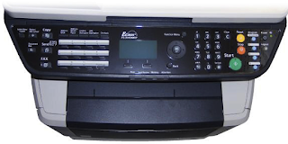 Kyocera Mita FS-3140MFP Driver Download windows, linux, mac os x