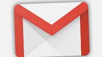 Programmare l'invio di Email in Gmail a data futura