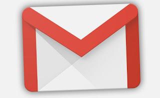 Programmare Gmail