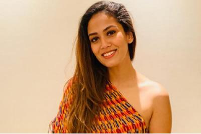 Meera Rajput