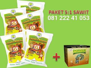 http://www.tokopupuknasa.com/2020/01/cara-beli-pupuk-nasa-untuk-sawit-pekanbaru.html
