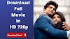 Dil Bechara Full Movie Download HD - Sushant Singh