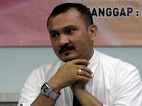 Djarot Saiful Hidayat Kalah Telak di Sumut, Politisi Demokrat Ferdinan Hutahaean Komentari Begini