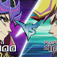 Yu-Gi-Oh! VRAINS Episode 117 Subtitle Indonesia