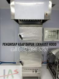 penghisap-asap-dapur-cooker-hood-murah-cs-0812-1396-5753