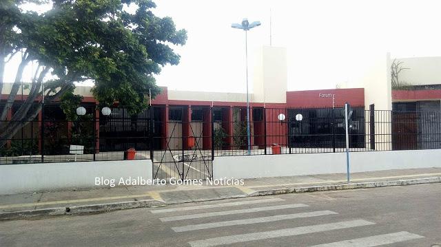 2ª Vara de Delmiro Gouveia realiza mutirão de conciliação com 50 audiências