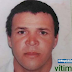 PM prende suspeito de matar homem a facada na Zona Rural de Tobias Barreto