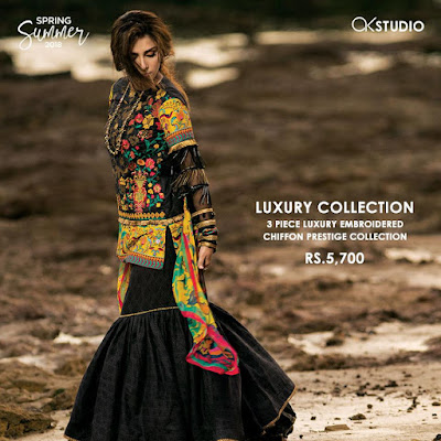 Alkaram-spring-summer-luxury-embroidered-2018-collection-4