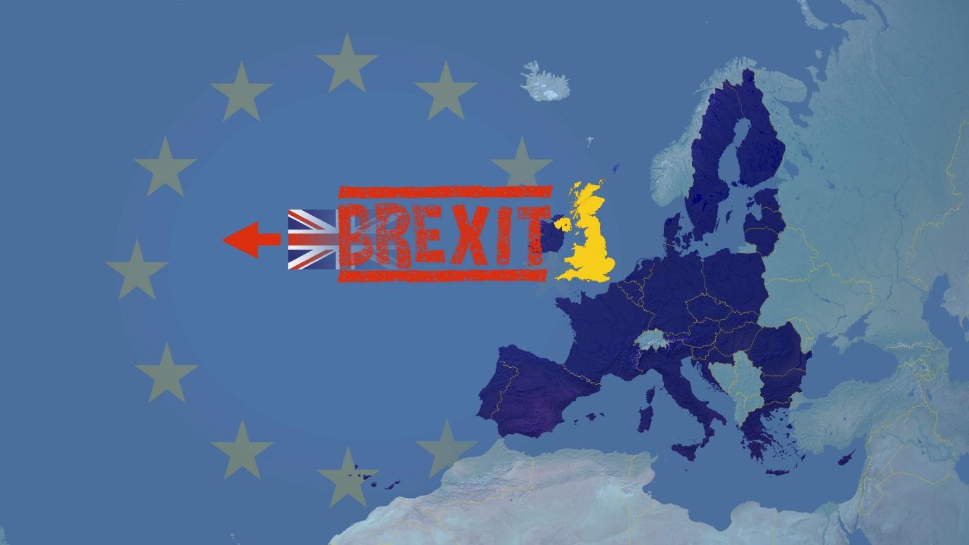Brexit, Saida do Reino Unido da União Européia