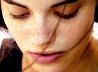Pemilihan Produk Skincare Yang betul Mampu Menyelamatkan Kulit Wajah Anda.