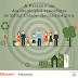 Ji-Paraná é contemplada com projeto Cidade+Recicleiros 2019