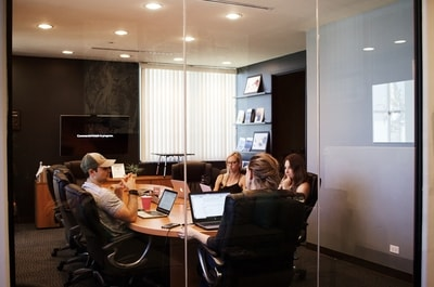 Mide el tiempo apegate al plan de presentacion del caso de negocio