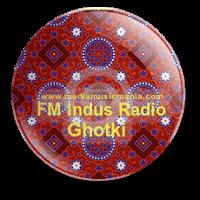FM Radio 91 Ghotki Music Online