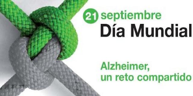 https://www.notasrosas.com/Día Mundial del Alzheimer Se Celebra este 21 De Septiembre