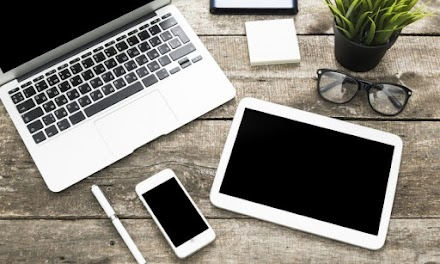 Best Tech Gadgets For Techies