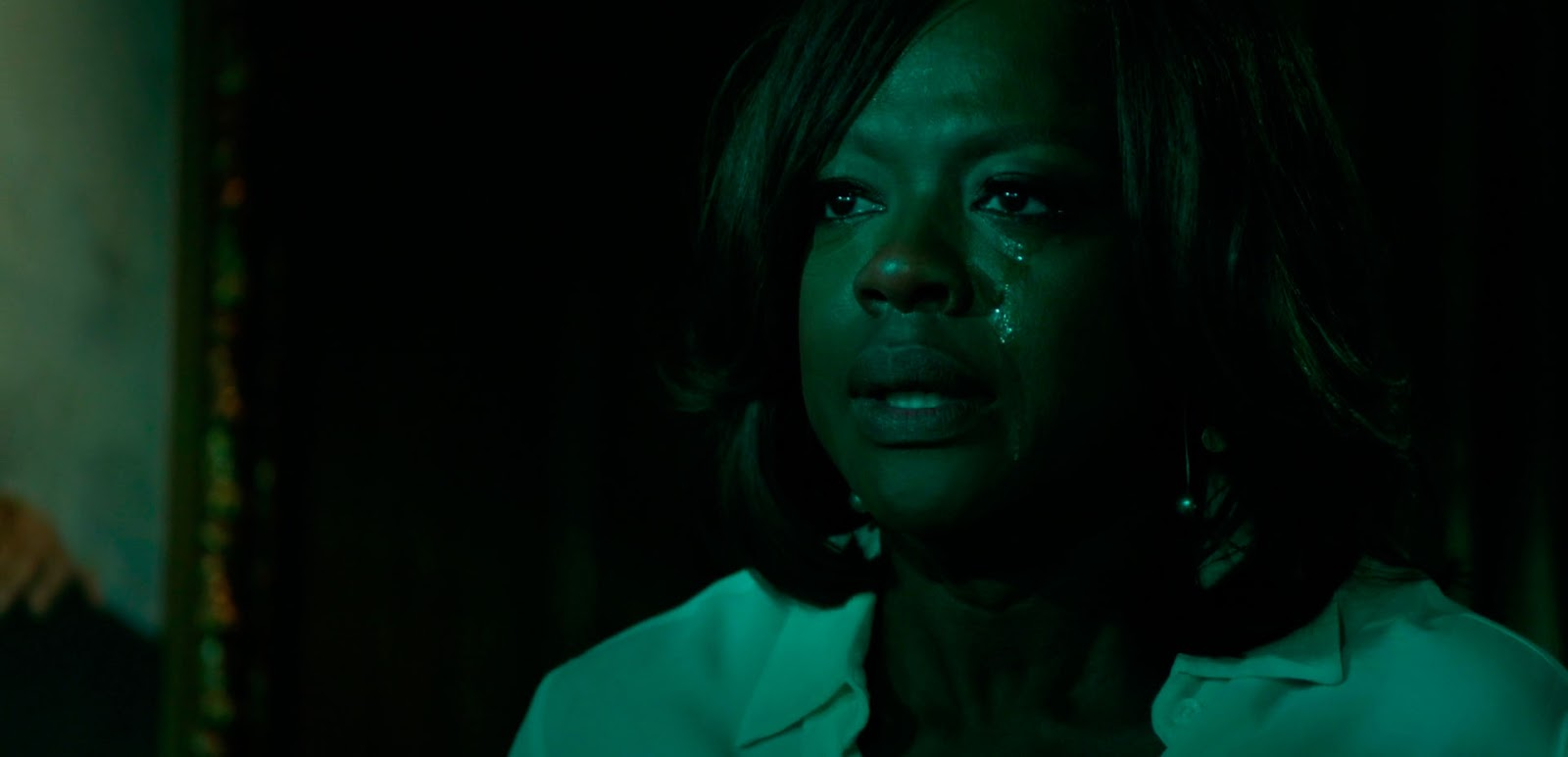 How to Get Away with Murder 2x09 What Did We Do?