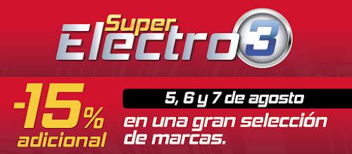 10-ofertas-ultima-hora-super-electro-3-el-corte-ingles