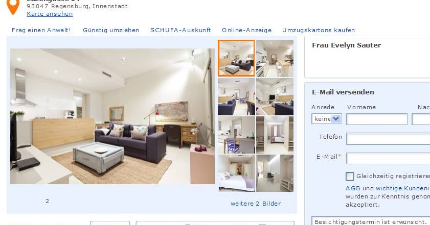 hochwertige baustoffe neutraubling zimmer mieten. Black Bedroom Furniture Sets. Home Design Ideas