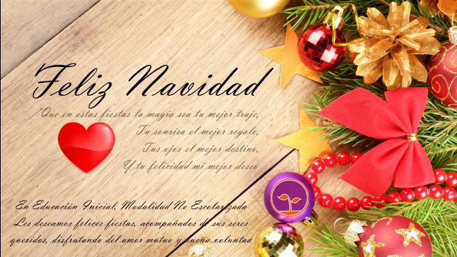 20 Tarjetas De Navidad 2018 Tarjetas Navideñas