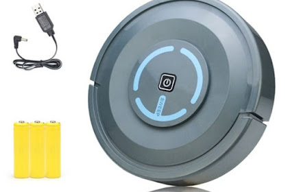 20 smart home technology gadgets that will shock you.