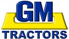 Lowongan Kerja Sales Engineer (Palembang) di PT. Gaya Makmur Tractors
