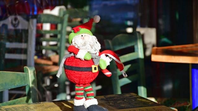 Κορωνοϊός:  Όλα δείχνουν χριστουγεννιάτικο lockdown