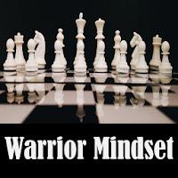 Warrior Mindset Apk Download for Android