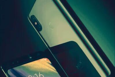 Bocoran Spesifikasi dan Harga Xiaomi Mi Mix 4, RAM 16 GB dan Kamera 64 Mega Pixel!
