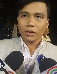 Noven Belleza Ibinahagi Ang Pinakamahalagang Bagay Na Natutunan Niya Mula Sa Kanyang Rape Issue!
