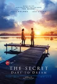 The Secret: Dare to Dream download hd in hindi dubbed