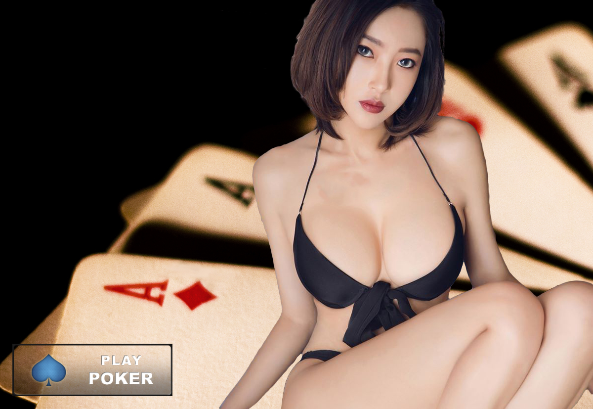 Download Permainan Poker