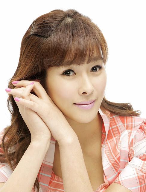Biodata dan Profil Hyun Young