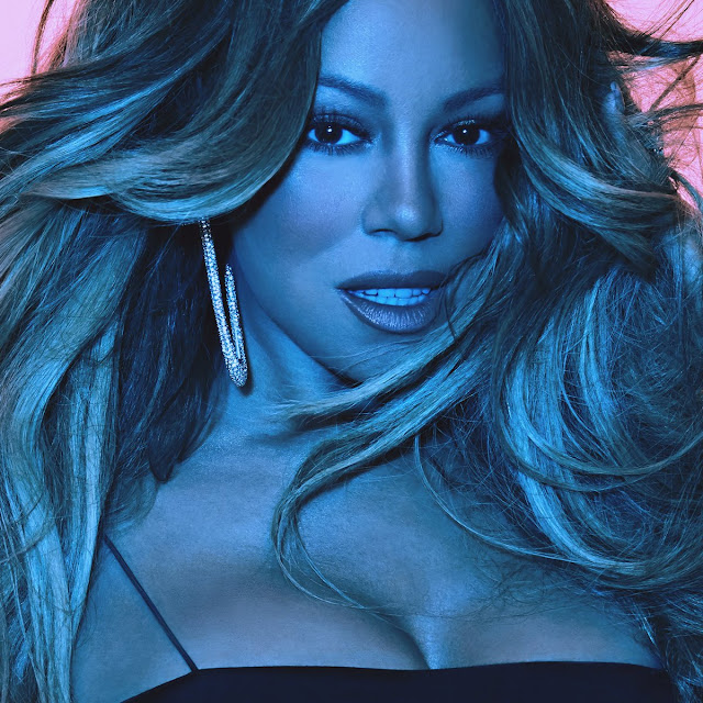 Music Television music video by Mariah Carey for her song titled With You.