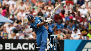 New Zealand vs Sri Lanka 1st ODI 2015 Highlights