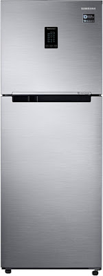 Best Double Door Refrigerator under 30000 in India 2019