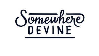 Somewhere Devine FAQ