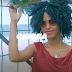 VIDEO: Tanzanite – Chidea