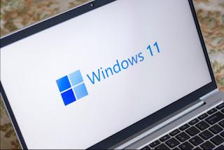 fitur terbaru windows 11