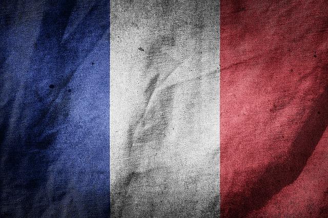 drapeau-france-polyfracturee-pronostic-vital-reserve-aletheia-infos-politique-societe-etat