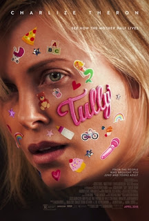 Tully Legendado Online