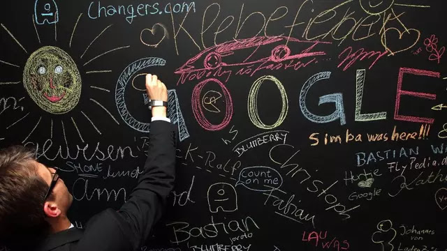 5 Ways to Secure Internet from Google Experts