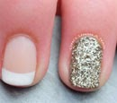 https://www.etsy.com/listing/179877256/glitter-accent-nails-choose-from-12?ref=shop_home_active_11