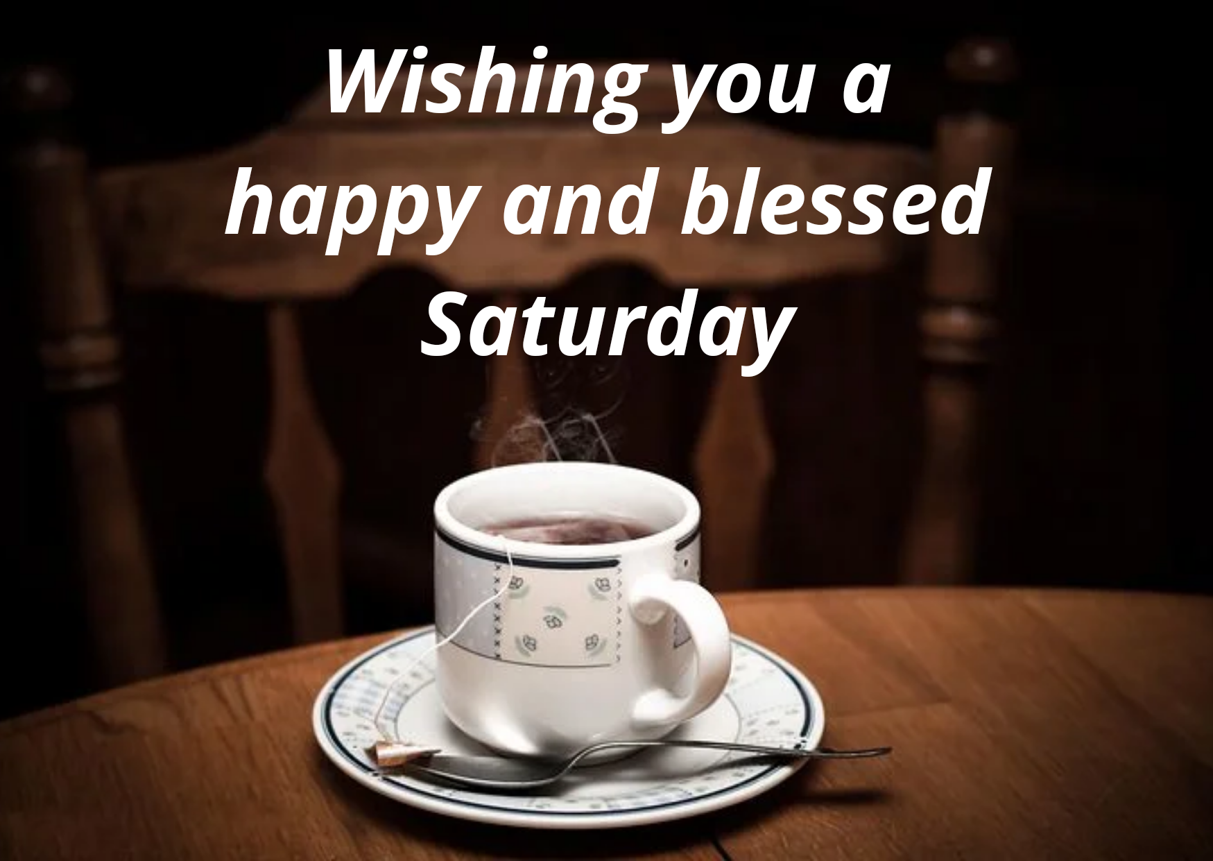 Happy Saturday  Wishes, Images, Wallpaper, Quotes, For Whatsapp, Free download,