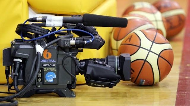 ΑΕΚ: Ήρθε σε διακανονισμό με την COSMOTE TV, κατευθύνεται προς ΕΡΤ