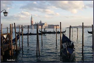 venise venice venezia san gorgio maggiore