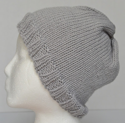 dove gray hat https://www.etsy.com/shop/JeannieGrayKnits