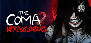download The Coma 2 Vicious Sisters-PLAZA game jadul malabartown