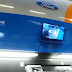 Justiça proíbe demissão de funcionários da Ford em fábrica de Camaçari