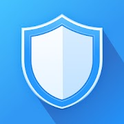 One Security - Antivirus, Cleaner & Booster APK - Download